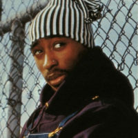 2Pac Thug Life photos par Dorothy Low (19)