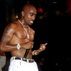 Live 2Pac House Of blues (10)