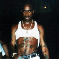 Live 2Pac House Of blues (12)