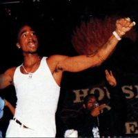 Live 2Pac House Of blues (14)