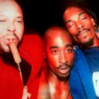 Live 2Pac House Of blues (15)