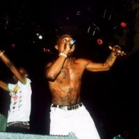 Live 2Pac House Of blues (17)