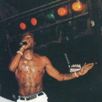 Live 2Pac House Of blues (18)