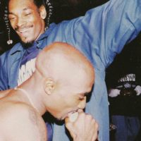Live 2Pac House Of blues (2)