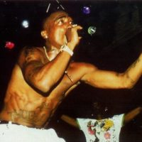 Live 2Pac House Of blues (3)
