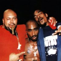 Live 2Pac House Of blues (7)
