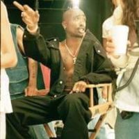 Photos Tournage Clip Hit Em Up - 2PacLegacy (14)