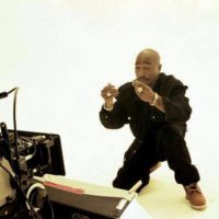 Photos Tournage Clip Hit Em Up - 2PacLegacy (26)