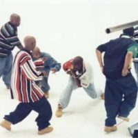 Photos Tournage Clip Hit Em Up - 2PacLegacy (34)