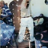 Photos Tournage Clip Hit Em Up - 2PacLegacy (38)