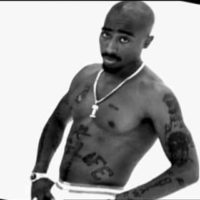 Photos Tournage Clip Hit Em Up - 2PacLegacy (6)