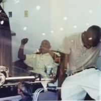 Photos Tournage Clip Hit Em Up - 2PacLegacy (7)
