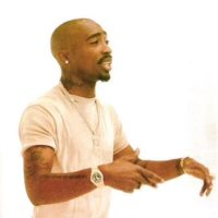 Photos Tournage Clip Hit Em Up - 2PacLegacy (8)