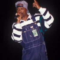 Tupac-At-1st-Annual-Minority-Motion-Picture-Awards-12
