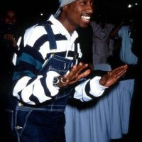 Tupac-At-1st-Annual-Minority-Motion-Picture-Awards-5