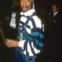 Tupac-At-1st-Annual-Minority-Motion-Picture-Awards-6
